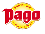 Pago Premium Fruit